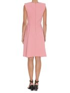 Alexander McQueen Dress - Rosa