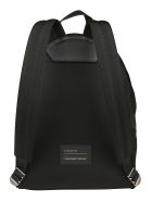 Givenchy Backpack - Multicolored