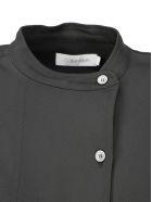 Calvin Klein Dress - Calvin black