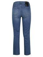 J Brand Adele Jeans - Sororityraze
