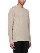 Drumohr Sweater - Tortora