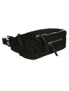 Givenchy Pandora Messenger Belt Bag - Black