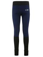 Adidas Yoga Comfort Leggings - indigo
