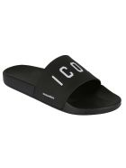 Dsquared2 Icon Pool Sliders