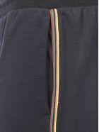 Paul Smith Sweatpants - Navy