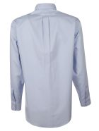 Brooks Brothers Classic Shirt - Blue