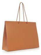Medea Venti  Prima Bag - Brown