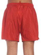 Dsquared2 Beachwear - Red