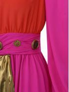Fausto Puglisi Dress Fausto Puglisi - Multicolor