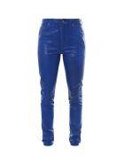 Saint Laurent Jeans - Blue