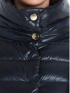 Herno 'amelia' Jacket - Blue