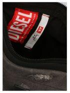 Diesel Bag - Grey