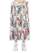 Junya Watanabe Skirt - White