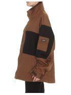AMBUSH Mountain Jacket - Brown