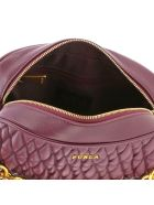 Furla Mini Bag Shoulder Bag Women Furla - amaranth