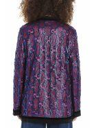 Gucci Jacket - Multicolor
