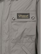 Belstaff Jacket - Dusk grey