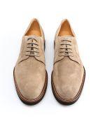 Tod's Derby Shoe - Torba