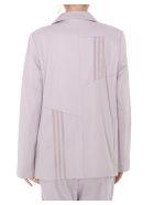Adidas Originals Logo Blazer - Pink