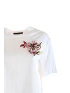 SportMax Max Mara T-shirt - Basic