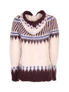 Roberto Collina sweater - Beige