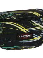 Eastpak Belt Bag Belt Bag Women Eastpak - fa01