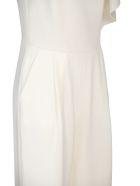 Emporio Armani suit - Bianco