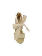 UGG Trina Wedge - Nude