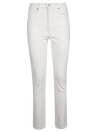 Citizens of Humanity Olivia Jeans - White