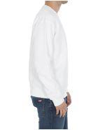 Dsquared2 Sweatshirt - White