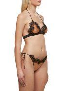 Oseree Bikini - Bronzo nero