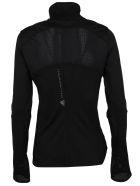Adidas P Ess Midlayer Carry Over - Black