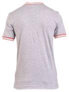 Dolce & Gabbana Printed T-shirt - Grey