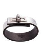 Tom Ford Bracelet - Silver