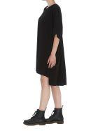MM6 Maison Margiela Dress - Black