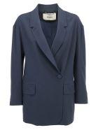 Fendi Jacket - Bauhaus