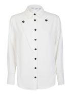 Proenza Schouler Shirt - White