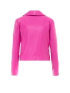 Simonetta Ravizza Jacket - Pink