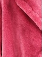 STAND STUDIO 'tess' Polyester Coat - Pink