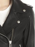 Golden Goose Jacket - Black