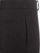 Haider Ackermann Classic Pants - Miles Black