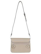 Proenza Schouler Mini Classic Shoulder Bag