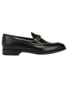 Prada Loafers - Nero