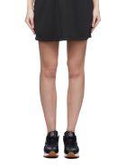 Adidas Originals Styling Complements Skirt - Nero