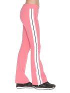 Palm Angels Trackpants - Fuchsia