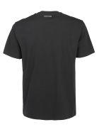 Les Hommes T-shirt - Black