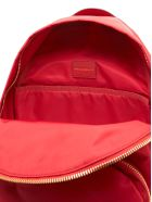 Anya Hindmarch 'chubby Heart' Bag - Red