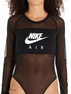 Nike 'nsw Air' Body - Black