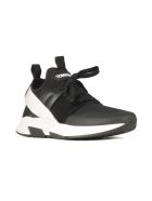 Tom Ford Tom Ford Wales Sneakers - Ner Black