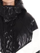 Givenchy Jacket - Black&White